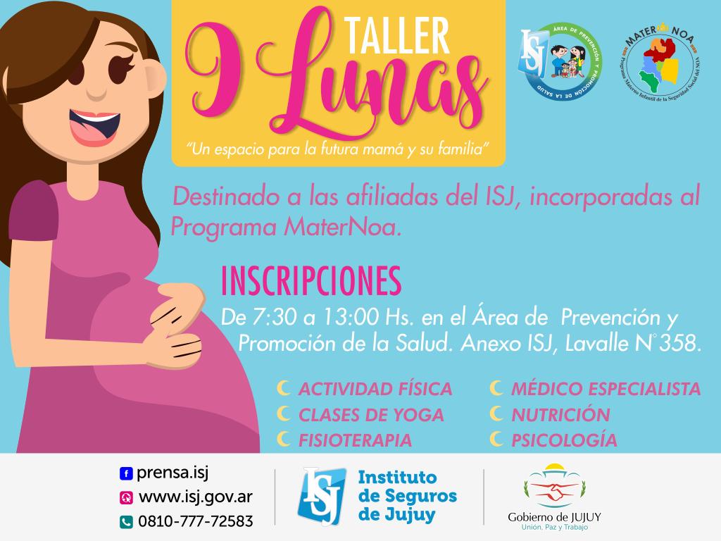 Escort girls in San Salvador de Jujuy